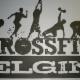 Crossfit Elgin - Salles d'entrainement et programmes d'exercices et de musculation - 519-317-8964