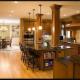 Valon Home Renovations - General Contractors - 905-921-3407
