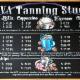 Java Tanning Studio - Tanning Salons - 519-304-8267