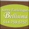 Soins Esthétiques Bellisima - Soins des ongles - 514-759-5757