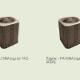 ARC Heating & Cooling - Entrepreneurs en chauffage - 519-709-1775