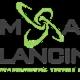 Ram Air Balancing - Services de contrôle de la qualité de l'air - 647-280-1113
