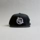 Lids & Laces Inc - Hats - 289-221-6654