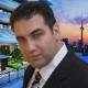 Fuad Abasov - Courtiers immobiliers et agences immobilières - 647-801-3401