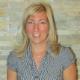 Julie Mailhot Travailleuse Sociale - Conseillers d'affaires - 514-557-6009