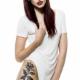 Ego Studios - Tatouage - 506-855-4445