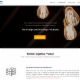 Noble Pixels - Développement et conception de sites Web - 647-348-6008