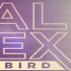 Alex Bird Music - Dj Service - 250-878-2473