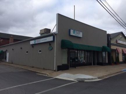 MacLeod Lorway Insurance - Photo 1