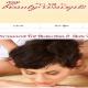 My Beauty Concepts Spa & Laser - Salons de coiffure et de beauté - 780-760-1800