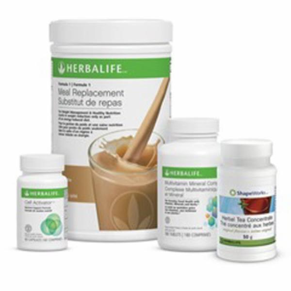 Herbalife Distributeur Ind 233 Pendant Helena Araujo