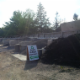 Terracube - Waste Containers - 819-827-9144