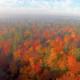 DVADrones - Aerial Photographers - 416-854-2725
