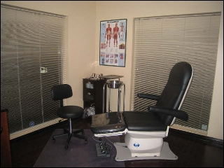 Clinique Podiatrique Berri - Photo 6