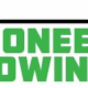 Pioneer Towing - Vehicle Towing - 226-314-1685
