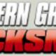 Northern Group Locksmith - Serrures et serruriers - 647-955-0892