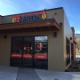 EZ-Vape Penticton - Smoke Shops - 236-422-1225