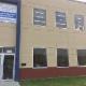 Centre d'évaluation et de réadaptation Boisbriand - Rehabilitation Services - 450-430-3746