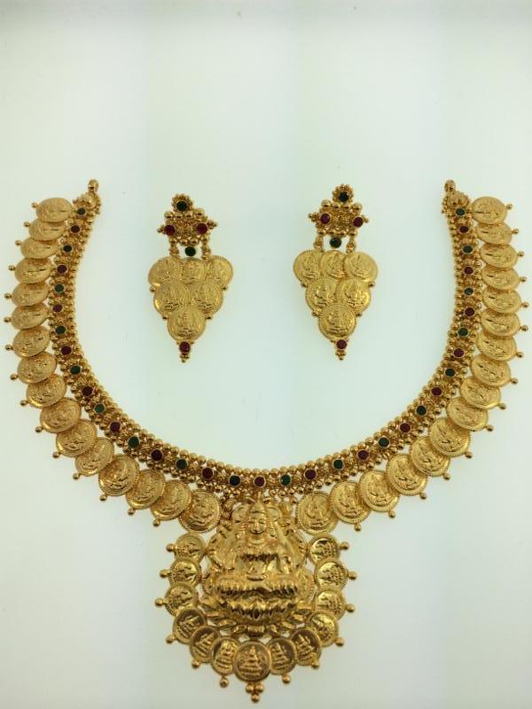 Sonali Jewellery Ltd - Photo 5