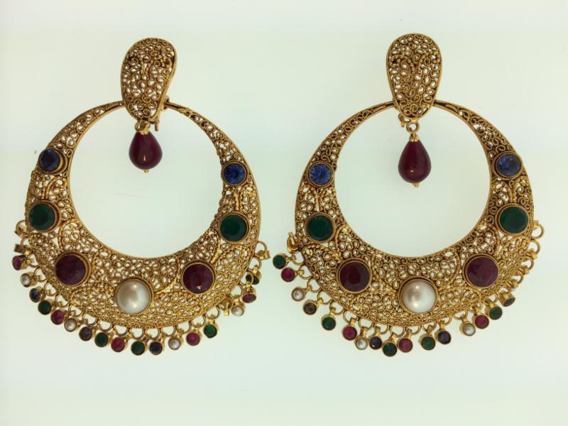 Sonali Jewellery Ltd - Photo 4