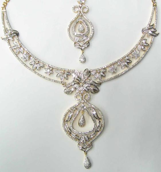 Sonali Jewellery Ltd - Photo 9