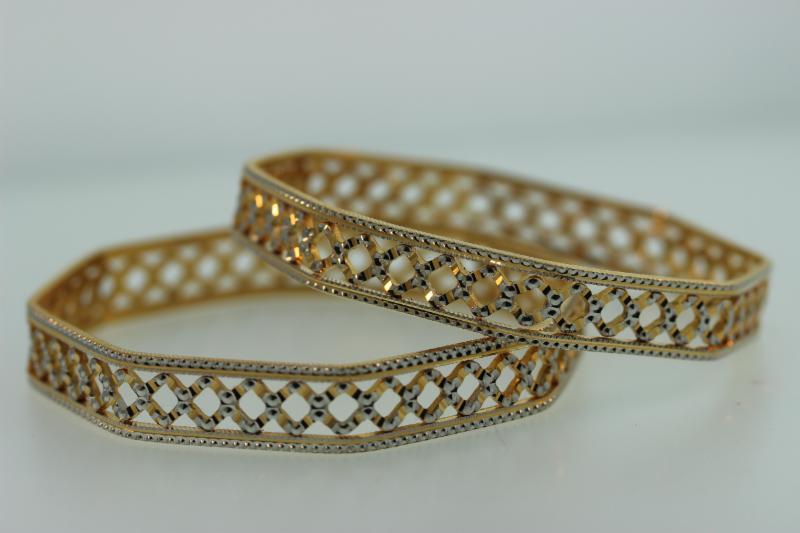 Sonali Jewellery Ltd - Photo 8