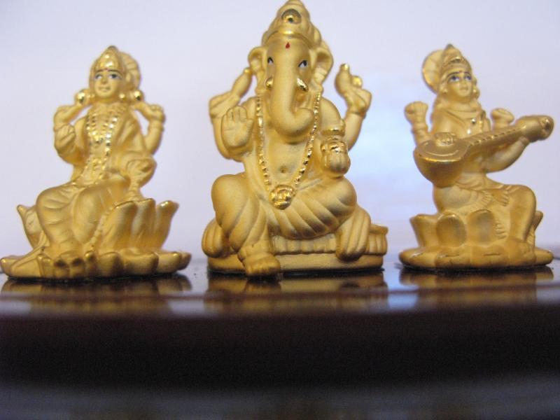 Sonali Jewellery Ltd - Photo 3