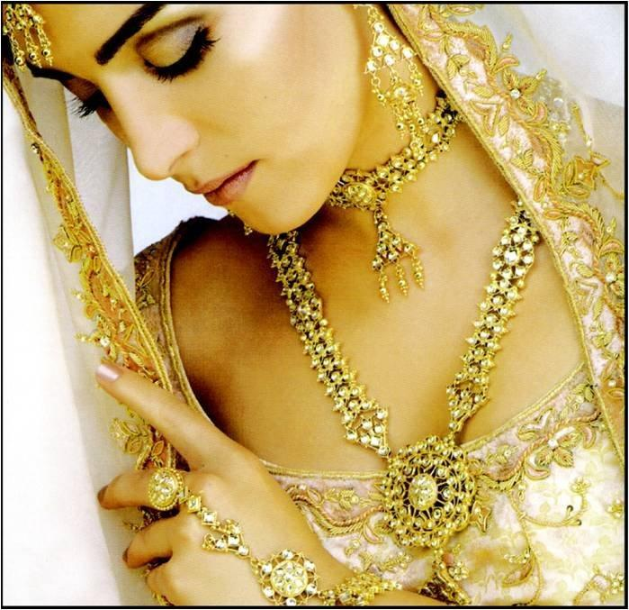 Sonali Jewellery Ltd - Photo 2