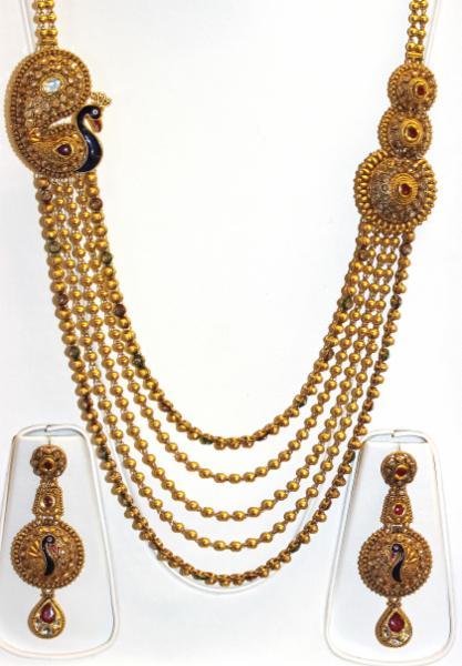 Sonali Jewellery Ltd - Photo 1