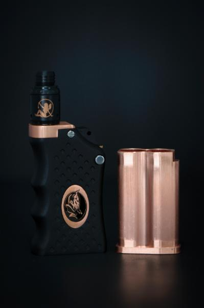 Elite Vapor - Photo 44