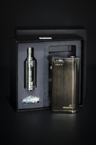 Elite Vapor - Photo 17