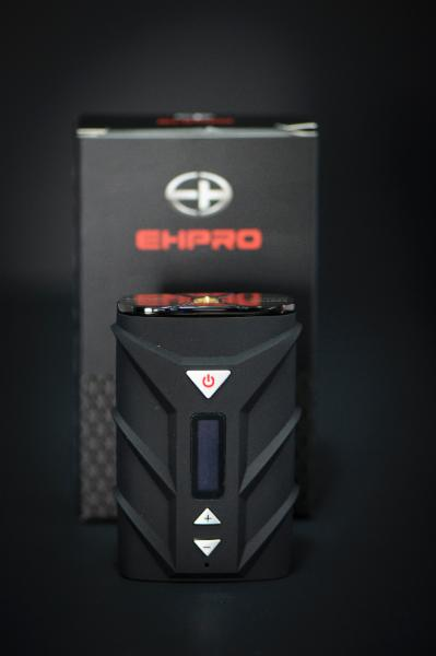 Elite Vapor - Photo 5