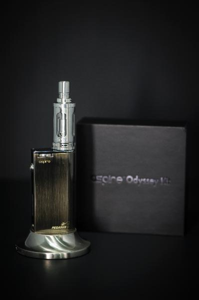Elite Vapor - Photo 18