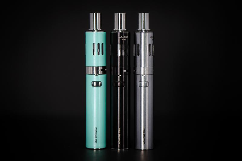 Elite Vapor - Photo 37