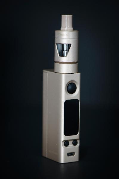 Elite Vapor - Photo 33