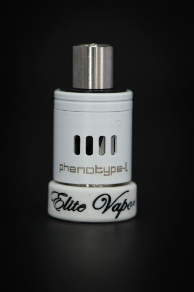 Elite Vapor - Photo 47
