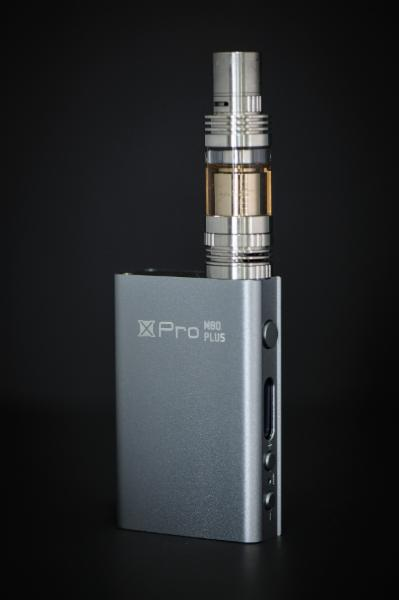 Elite Vapor - Photo 65