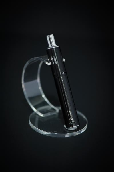 Elite Vapor - Photo 34