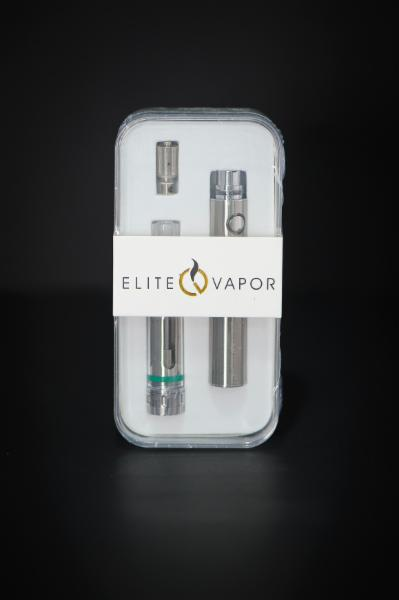 Elite Vapor - Photo 8