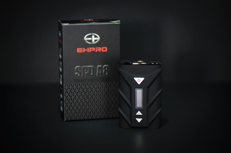 Elite Vapor - Photo 3
