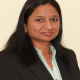 View Geetha Desu's Markham profile