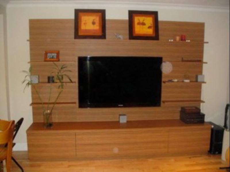 Kitchen Cabinets For Less Port Coquitlam