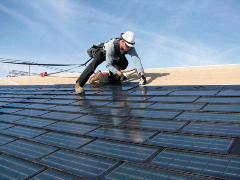 Pro-Tech Gutter Solutions & Construction - Photo 1