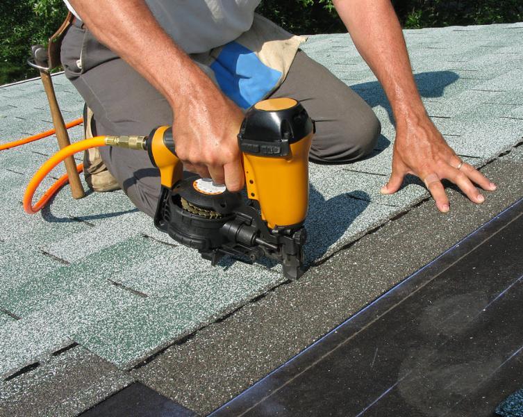 Pro-Tech Gutter Solutions & Construction - Photo 3