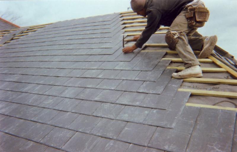 Pro-Tech Gutter Solutions & Construction - Photo 7
