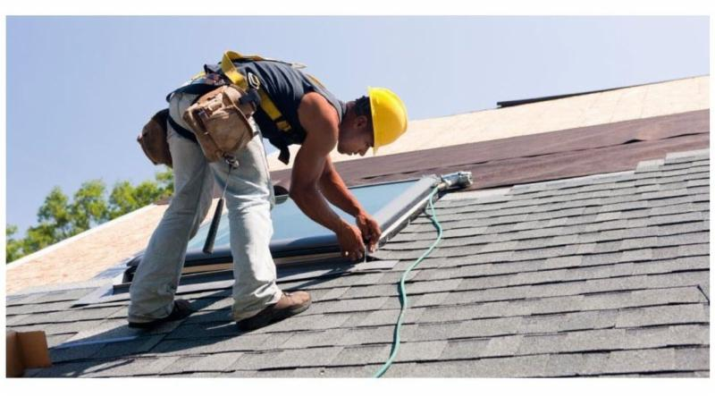 Pro-Tech Gutter Solutions & Construction - Photo 4