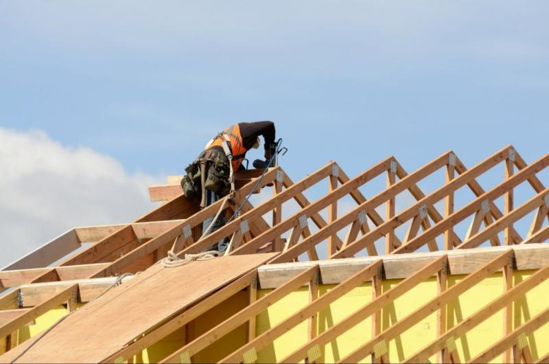 Pro-Tech Gutter Solutions & Construction - Photo 2