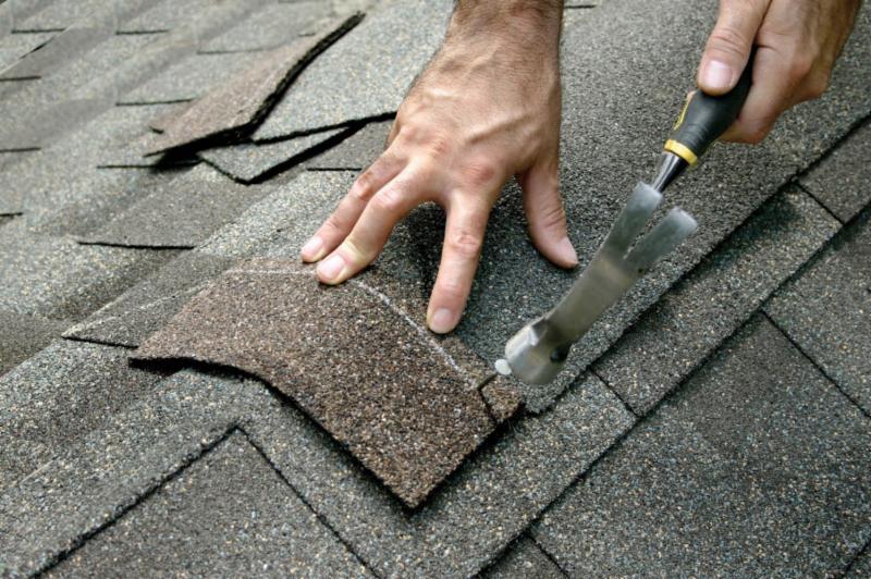 Pro-Tech Gutter Solutions & Construction - Photo 5