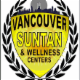 Vancouver Suntan & Wellness Centre - Tanning Salons - 604-568-0570