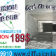 Diffusion D'Air Pur - Duct Cleaning - 514-927-9910